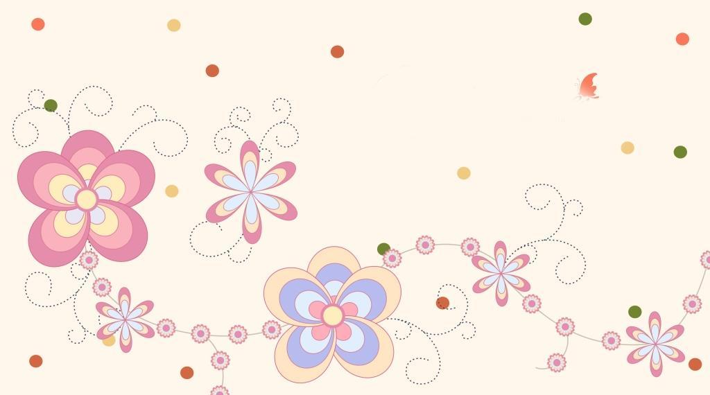 vector-spring-floral-background_MkuVoTSd_La
