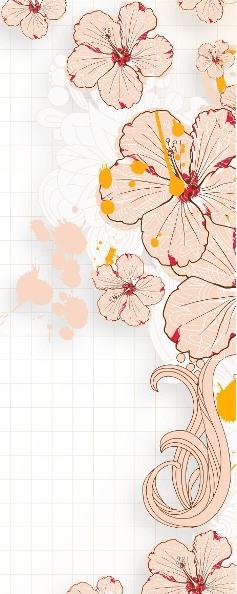 flora_aa